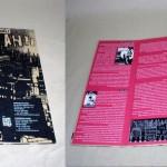 Silk em papel color plus e papelão - Angeli