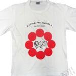 Silk camiseta - Colégio Equipe