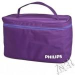Silk em nylon 70 - necessaire Philips