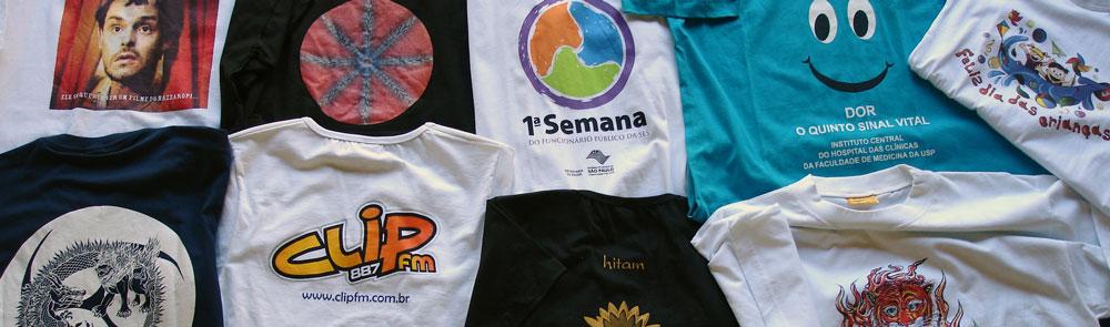 banner-camisetas